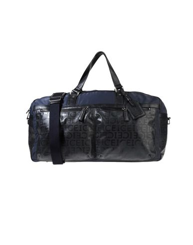 ICE ICEBERG - Travel & duffel bag