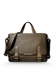 Briefcase - MARC BY MARC JACOBS