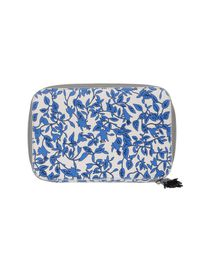 DIANE VON FURSTENBERG - Beauty case