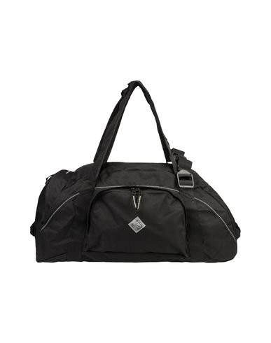 TUCANO URBANO - Travel & duffel bag