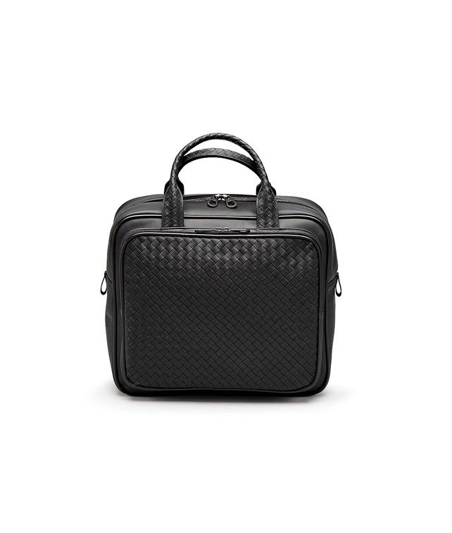 Intrecciato VN Carry On Bag
