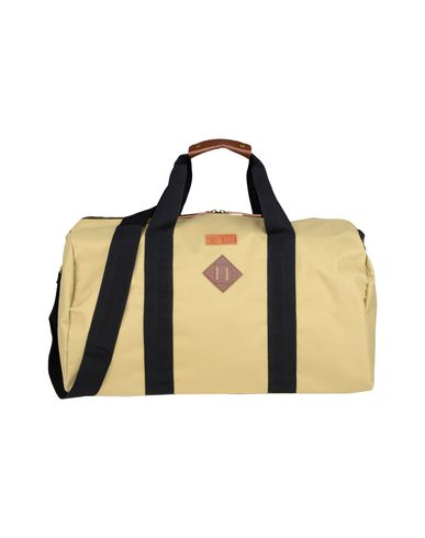 FIRETRAP - Travel & duffel bag
