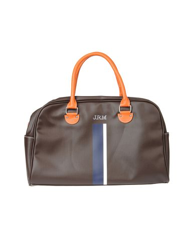 JACK RUSSELL MALLETIER - Travel & duffel bag