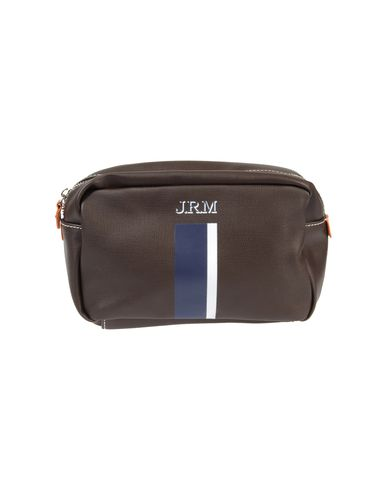JACK RUSSELL MALLETIER - Beauty case