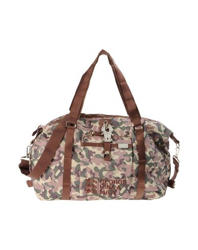 GEORGE GINA &amp; LUCY - Travel &amp; duffel bag