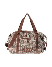 GEORGE GINA & LUCY - Travel & duffel bag