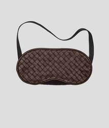 Travel AccessoryTravelLeatherBrown Bottega Veneta