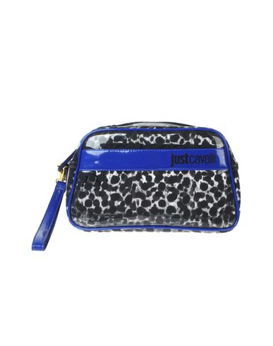 JUST CAVALLI BEACHWEAR - Beauty case