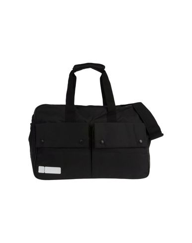 FREDDY - Travel & duffel bag