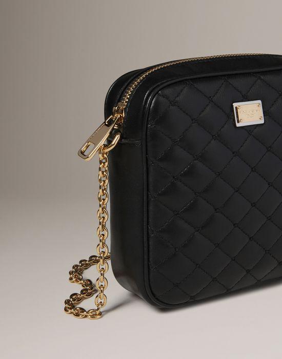 7764f67c0 حصرى على رجيم احدث موديلات شنط ماركة 2013 Dolce & Gabbana شنط رائعة ...