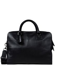 Briefcase - DOLCE &amp; GABBANA