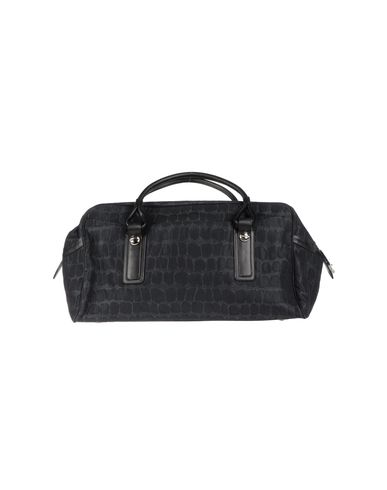 RODO - Travel & duffel bag