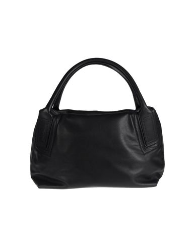 DIRK BIKKEMBERGS SPORT COUTURE - Travel & duffel bag