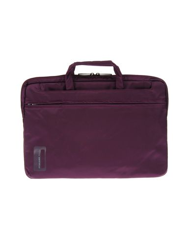 TUCANO - Briefcase
