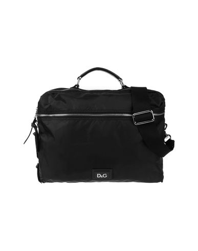 D&G BEACHWEAR - Travel & duffel bag