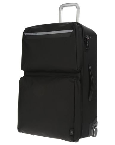 MANDARINA DUCK - Wheeled luggage