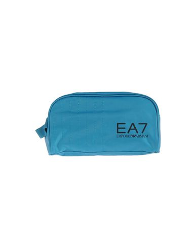 EA7 - Beauty case
