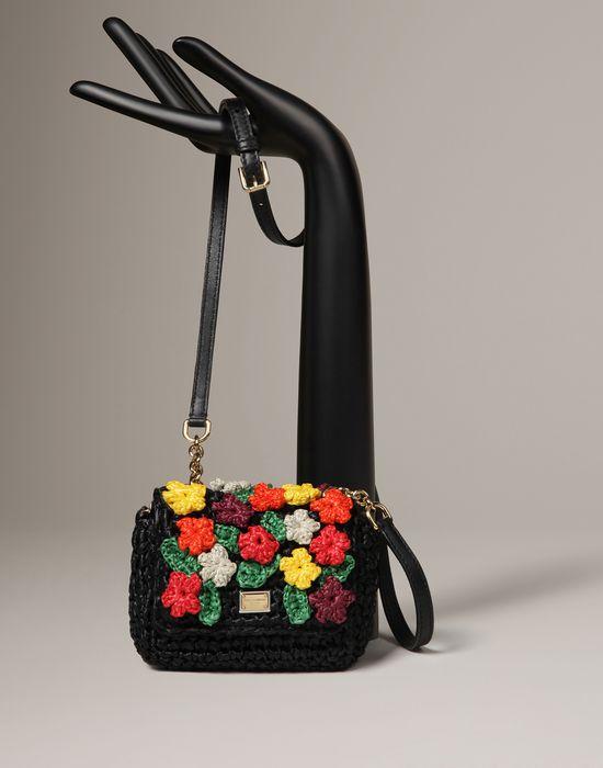912b65f53 حصرى على رجيم احدث موديلات شنط ماركة 2016 Dolce & Gabbana شنط رائعة 2016.  دار · دار · دار · دار · دار · دار · دار · دار · دار · دار · دار · دار