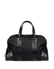 Travel &amp; duffel bag - NEIL BARRETT