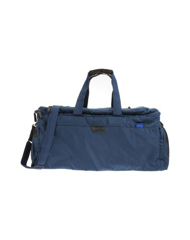 PIQUADRO - Travel & duffel bag
