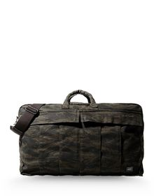 Travel & duffel bag - PORTER