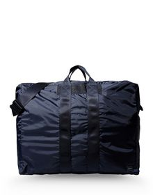 Travel &amp; duffel bag - PORTER