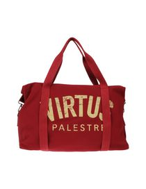 VIRTUS PALESTRE - Travel & duffel bag