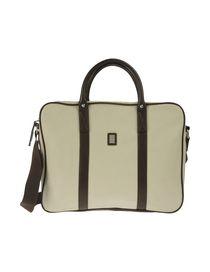 ROCCOBAROCCO - Briefcase