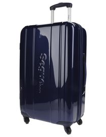 SEGUE... - Wheeled luggage