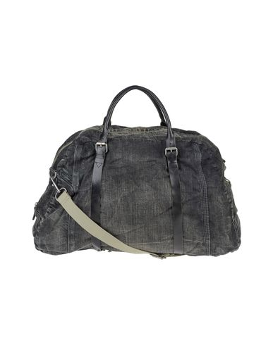 DIESEL - Travel & duffel bag