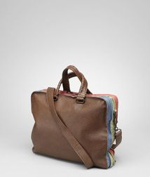 BriefcaseBags100% Buck  Bottega Veneta®