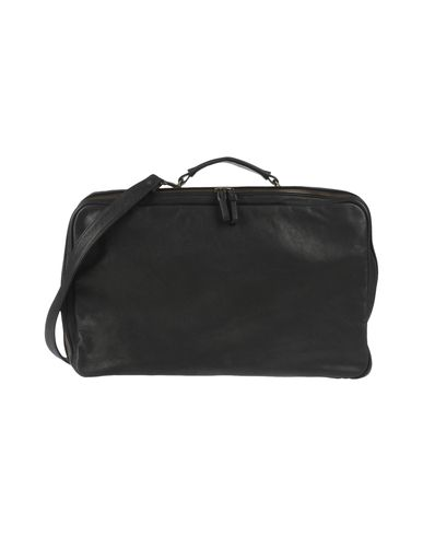 AI_ - Travel & duffel bag