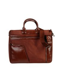 I SANTI - Briefcase