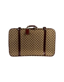 Koffer - I SANTI EUR 115.00