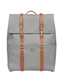 Backpack - MISMO