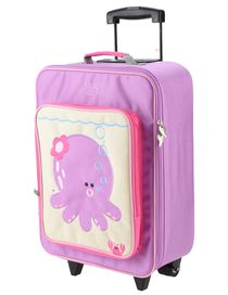 BEATRIX NEW YORK - Wheeled luggage