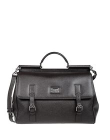 Travel & duffel bag - DOLCE & GABBANA