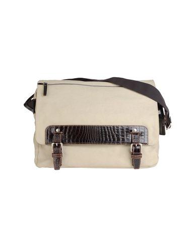 Дорожная сумка A.G. SPALDING & BROS. 520 FIFTH AVENUE NEW YORK 55008593RM