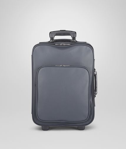 Trolley aus Marcopolo in Dark Navy