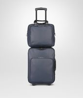 TROLLEY IN MARCOPOLO DARK NAVY