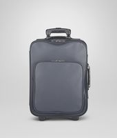 Dark Navy Marcopolo Trolley