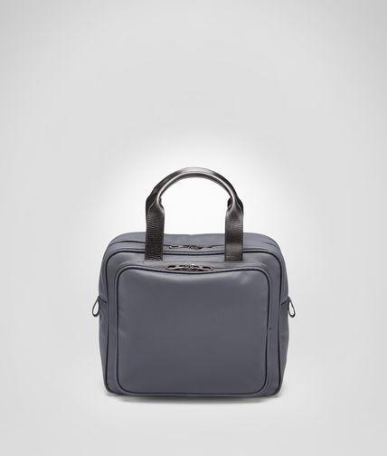 Dark Navy Marcopolo Carry On Bag