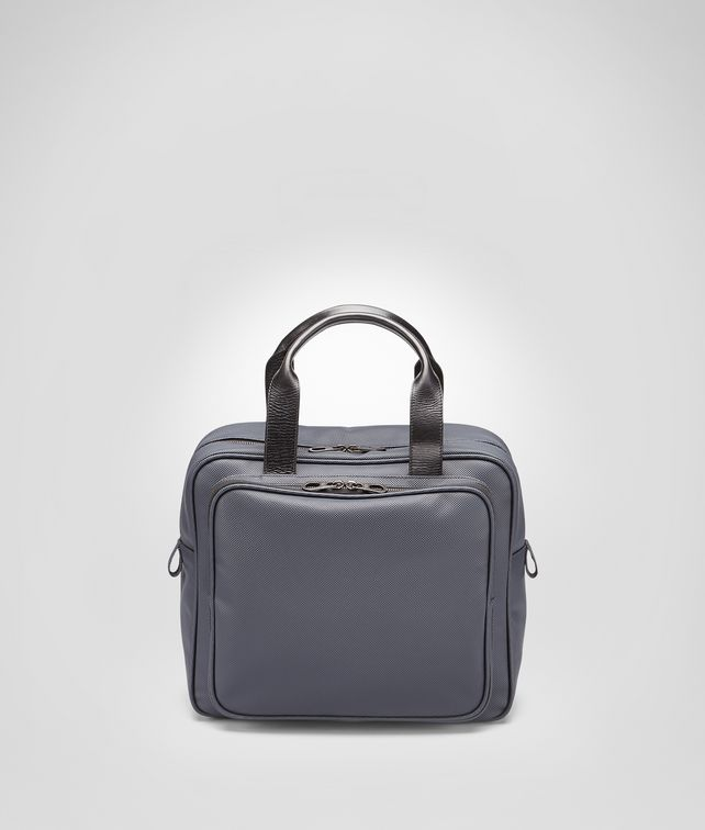 Dark Navy Marcopolo Carry On Bag