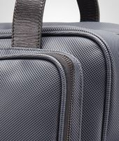 Marcopolo Carry On Bag Dark Navy