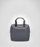 Borsa a Mano Dark Navy in Marcopolo