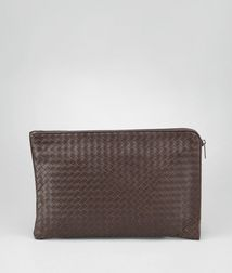 BOTTEGA VENETA - Travel Accessories,