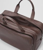 Ebano Intrecciato VN Carry On Bag