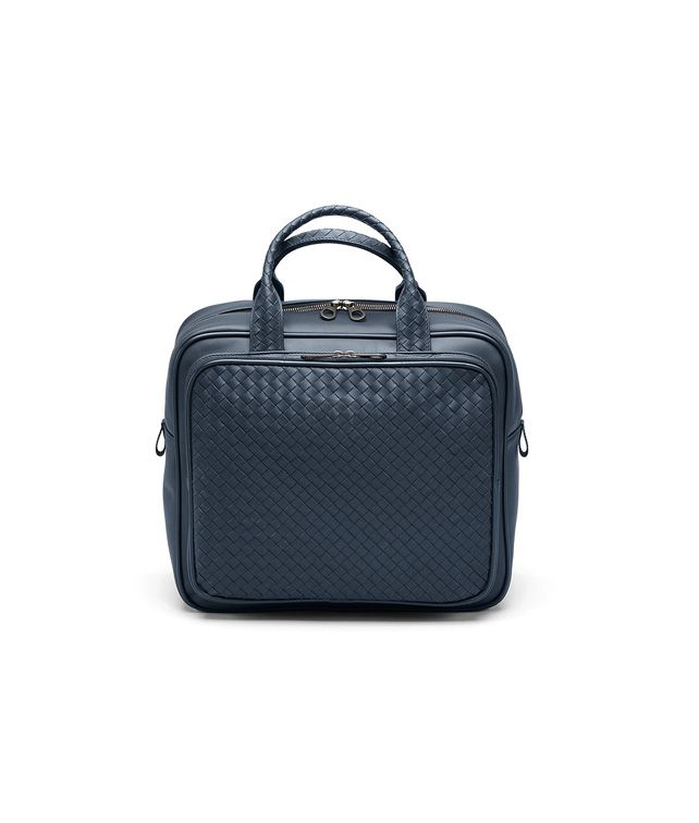 Celeste Intrecciato VN Carry On Bag