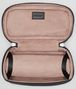 BOTTEGA VENETA WATCH CASE IN NERO INTRECCIATO VN Other Leather Accessory E dp