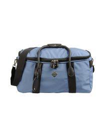 FPM - FABBRICAPELLETTERIEMILANO - Travel & duffel bag